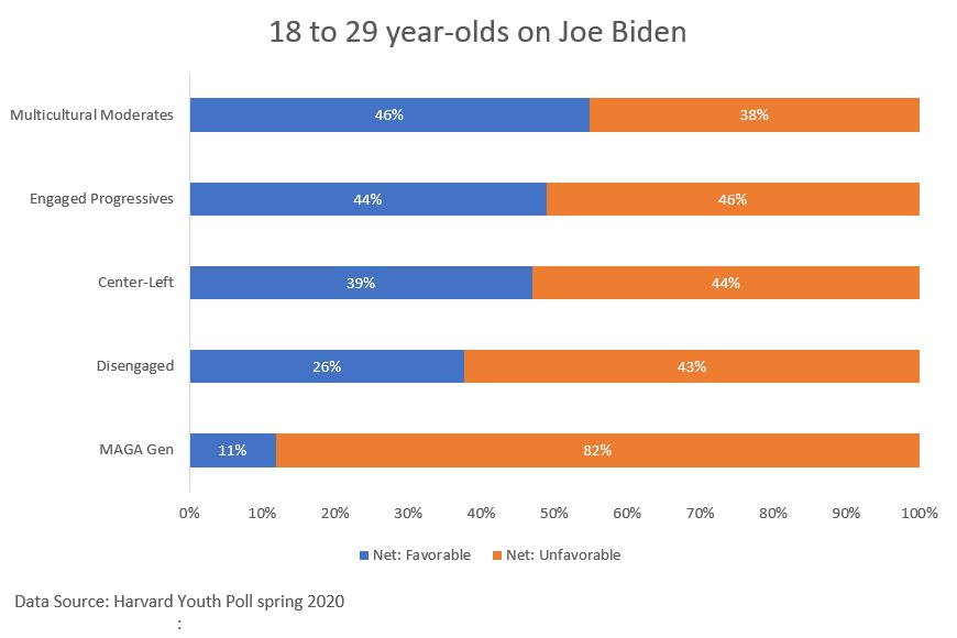 young_voters_biden